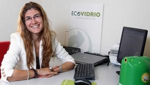 Cristina Freire