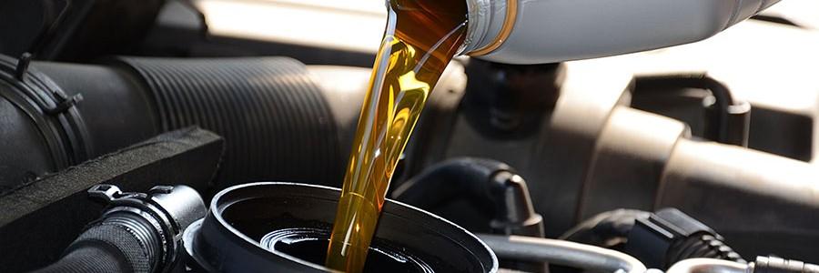 Recuperadas 129.663 toneladas de aceite industrial usado en 2012