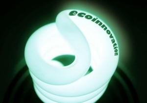 bombilla_ecoinnovación