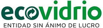 Ecovidrio