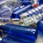 Cadaqués multiplica por cinco la recogida de envases con el sistema de retorno