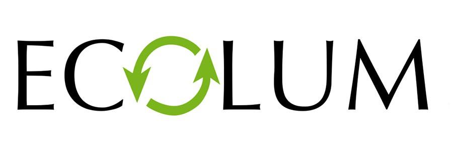 La Fundación ECOLUM participará junto a RECYCLIA en la feria EFICAM