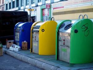 Aprobado el nuevo Programa Estatal de Prevención de Residuos 2014-2020