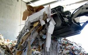 REPACAR alerta de las preversiones del Reciclaje Made in Europe