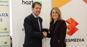 Hazte Eco y recicla, nueva campaña para fomentar el reciclaje de envases