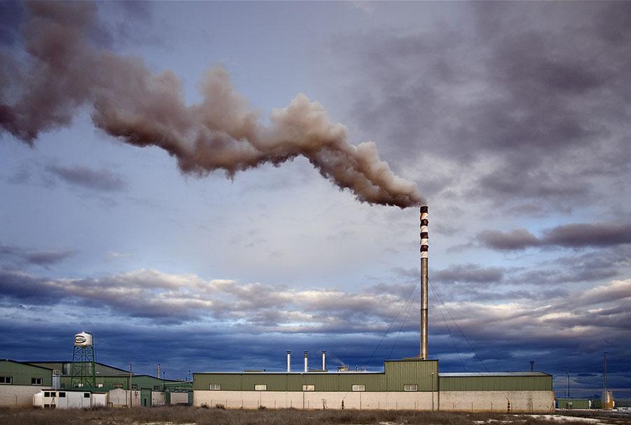 Smog_by_bernurs