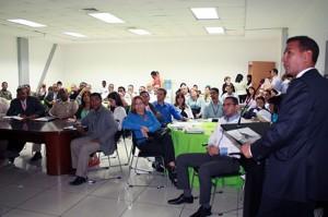 República Dominicana busca implantar la cultura de las 3R