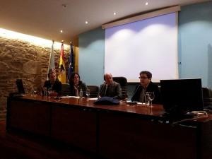 El sector gallego de residuos reclama agilizar las autorizaciones ambientales