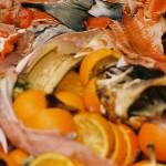 El sector alimentario apuesta por la valorización de sus residuos para producir energías renovables