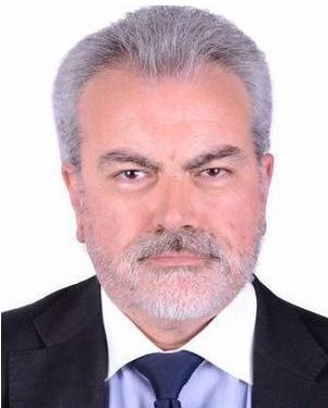 Audelino Alvaro Ramos