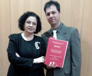 La gestión de residuos urbanos en Brasil desde la perspectiva fiscal