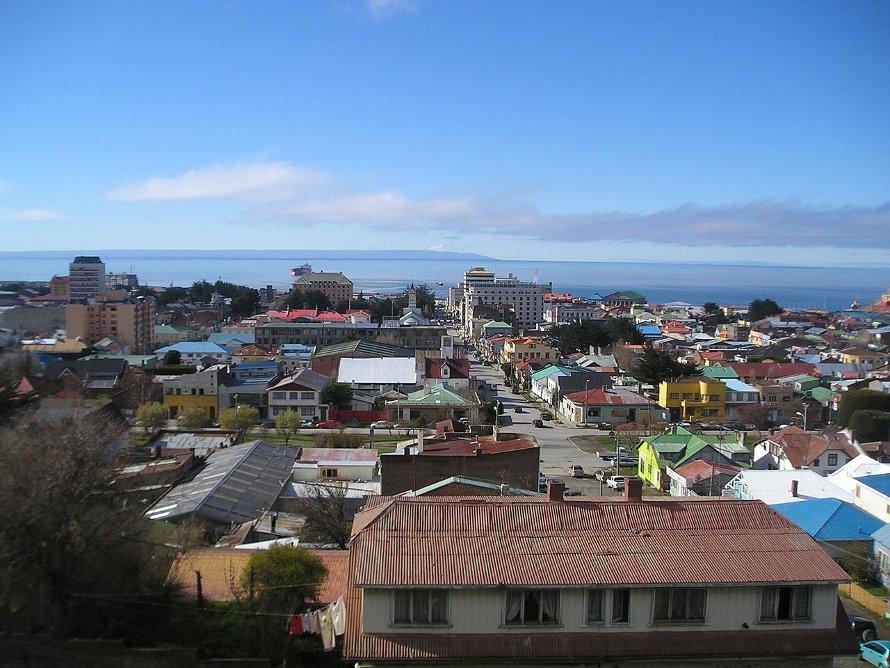 Punta-arenas-chile