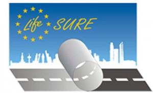 Logo Lifesure