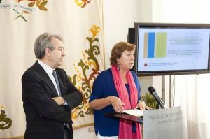 mejoras en la planta de tratamiento de residuos de Cartagena