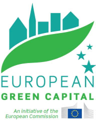 Abierta la convocatoria a Capital Verde Europea 2017