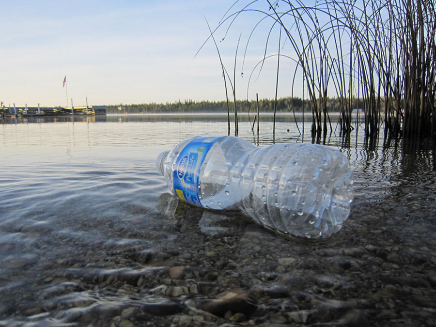 Plastic_katerha