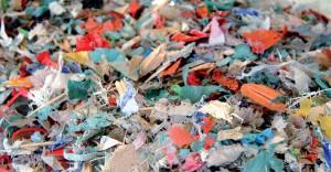 valorización de residuos en la industria cementera