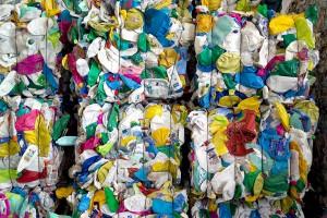 Jornada sobre los mitos en el uso de plásticos