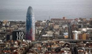 Jornada sobre Tecnología SIN Zanja en Barcelona