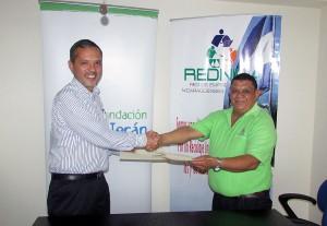 Nicaragua aprueba la ley que incluye la inserción de los recicladores en el mercado formal del reciclaje