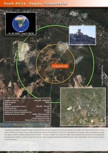 Waste Atlas analiza los 50 vertederos más grandes del planeta