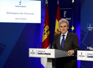 Castilla La Mancha aprueba su Plan de Residuos Industriales 2014-2020