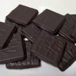 Nestlé aprovecha los residuos de chocolate para generar electricidad