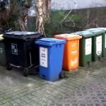 Europa quiere disociar la generación de residuos del crecimiento económico, pero no aclara cómo hacerlo