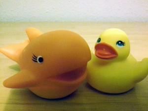 Alertan de la presencia de sustancias tóxicas en juguetes y perfumes