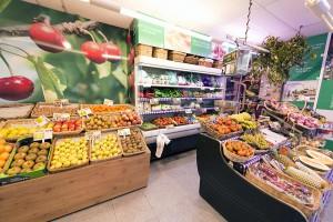 Los productos ecológicos o  socialmente responsables están cada vez más presentes en los comercios