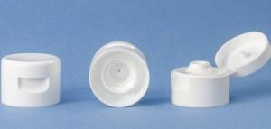 BioBeauty: envases biodegradables y con propiedades antioxidantes para cremas cosméticas naturales