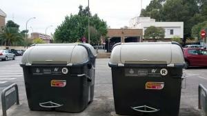 Valencia aumenta la producción de residuos urbanos hasta las 288.000 toneladas