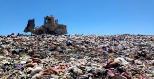 Modificada la lista europea de residuos