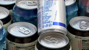 Las latas de aluminio son el envase más reciclado y reciclable