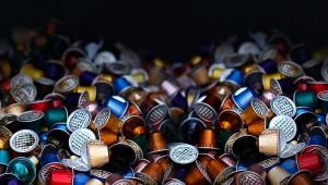El sistema de recogida ha permitido recuperar 1.240.000 cápsulas de café