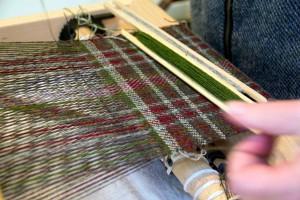 Iniciativa en Escocia para una industria de la moda y textil más circular