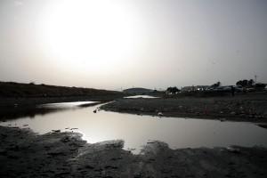 Aprobado el reglamento de suelos contaminados de Andalucía