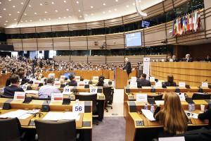 El Comité Europeo de Regiones ha pedido a la Comisión Europea que mantenga las medidas recogidas en el paquete de economía circular