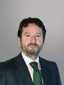 Iñaki Soroa es el nuevo presidente de Ecovidrio