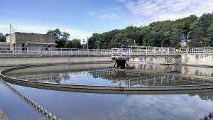 Nueva plataforma on line para compartir innovaciones sobre tratamiento de aguas