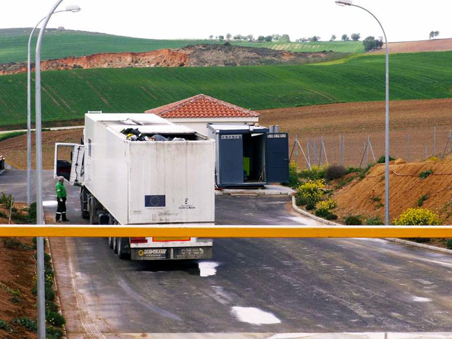Camion_alvizlo