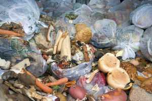 Alargar la vida útil de los alimentos un solo día puede prevenir la generación de residuos y ahorrar millones