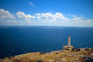 Según los investigadores, el Mediterráneo tiene uno de los niveles de contaminación por residuos plásticos más altos del mundo