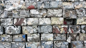 La industria metalúrgica europea pide un reciclaje más centrado en la calidad que en la cantidad