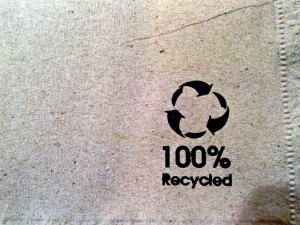 ERPC abre la convocatoria de los Premios Europeos al reciclaje de papel