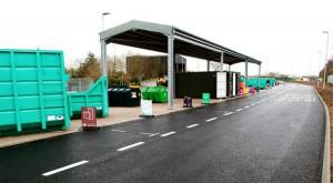 FCC Environment se adjudica un contrato de gestión de residuos en Gales