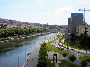 Bilbao acogerá el mayor evento europeo sobre sostenibilidad local
