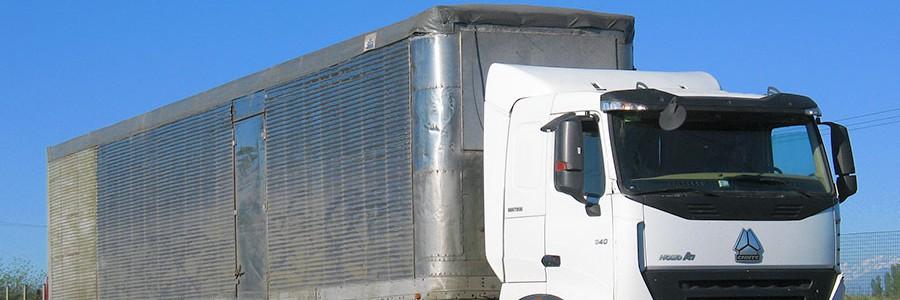 Decreto de traslados de residuos: gestión normativa deficiente e incertidumbre en el sector