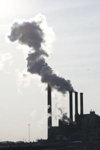 Una normativa sobre emisiones débil acarrearía miles de muertes en Europa, según el informe de la EEB