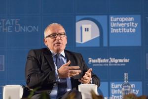La CE abre la consulta pública para el nuevo plan de acción de economía circular